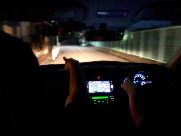 運転免許失効教習 コース 案内