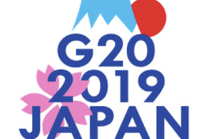 G20 門真運転免許試験場